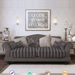 1Bellagio_16x19_3mm_spadow_biga_FRONT