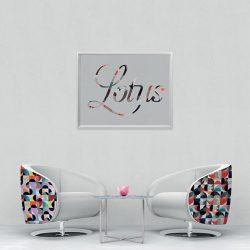 Lotus_ver2