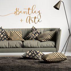 bentley_arte